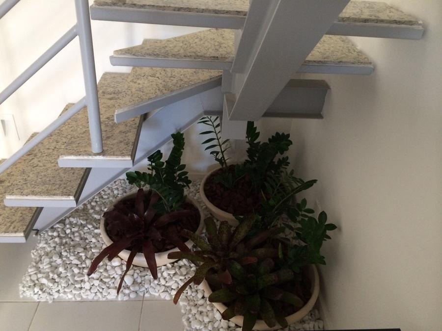 Proyectos de decoraci n ideas dise o de interiores for Decoracion zen para interiores