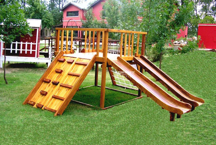 Best Juegos De Jardin Fotos Ideas - Payn.us - payn.us