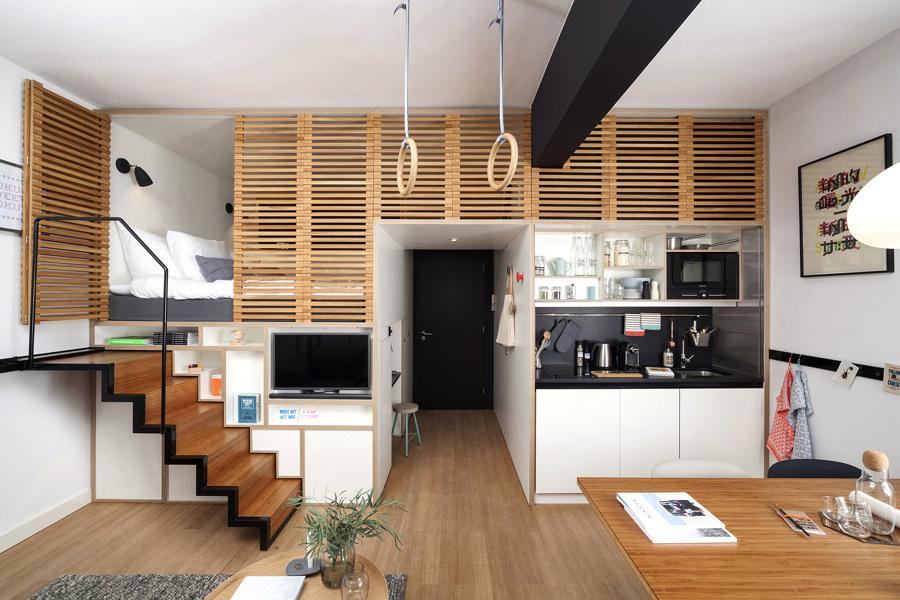 departamento-living-blanco-madera