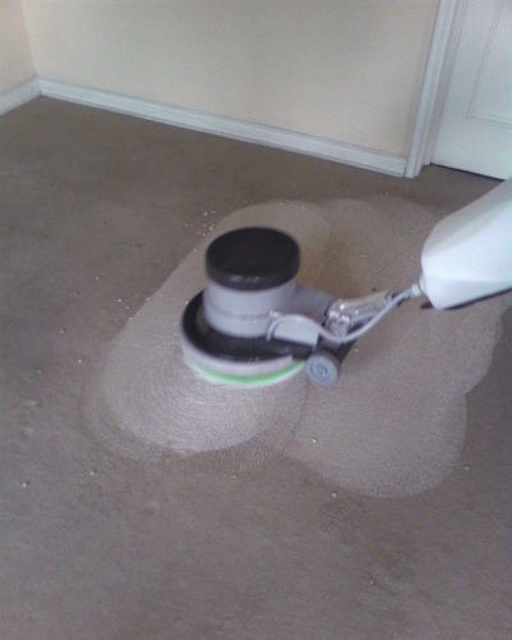 Limpieza de alfombras limpieza de pisos pulidos lavados - Productos para limpieza de alfombras ...