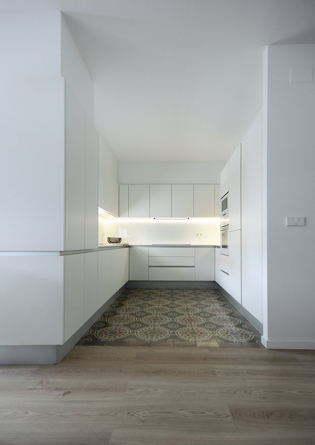 luces led hogar