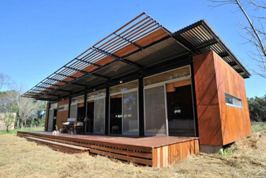 Dise o y construccion de proyectos ideas construcci n casa - Proyectos de construccion de casas ...