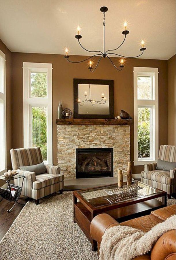 Deshazte del color caf y dale vida a tu hogar ideas - Hogar del mueble ingenio ...
