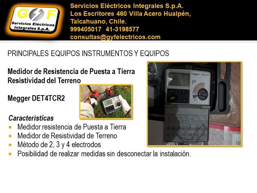 Medición de parámetros eléctricos_10