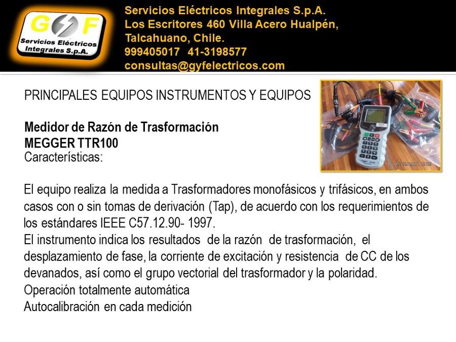 Medición de parámetros eléctricos_11