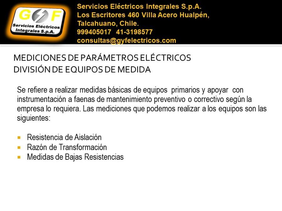 Medición de parámetros eléctricos_2