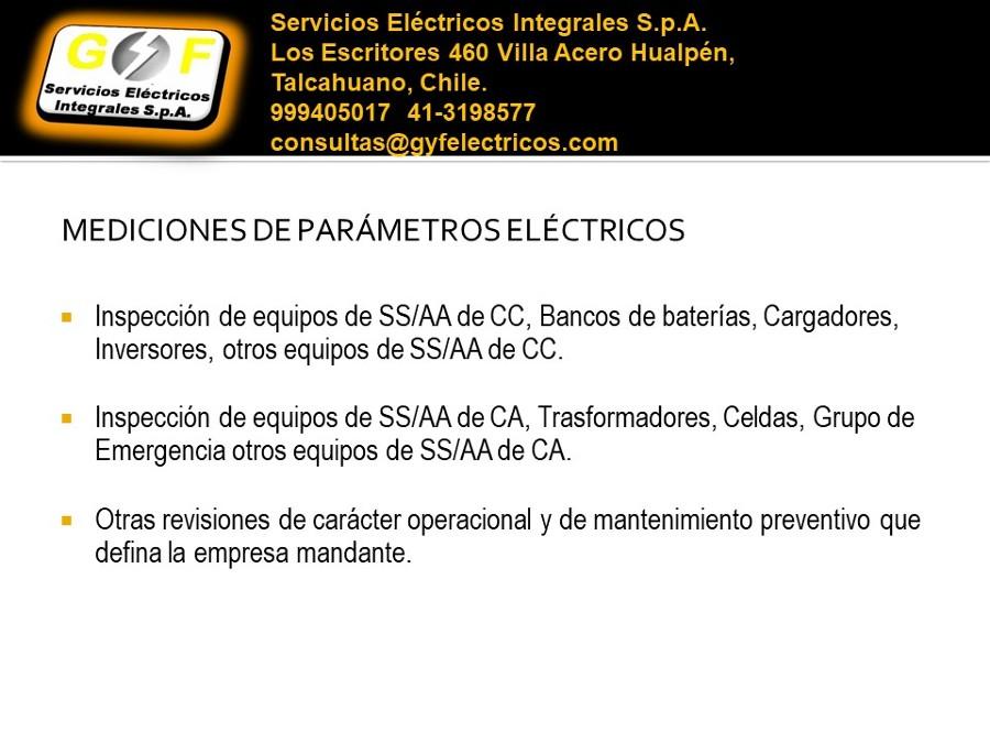 Medición de parámetros eléctricos_3