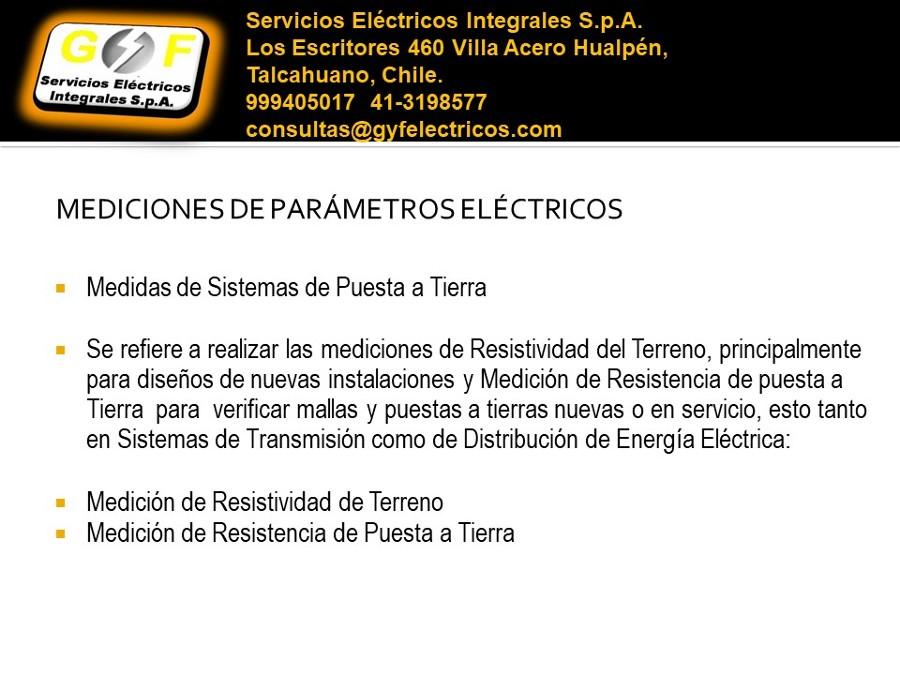 Medición de parámetros eléctricos_4