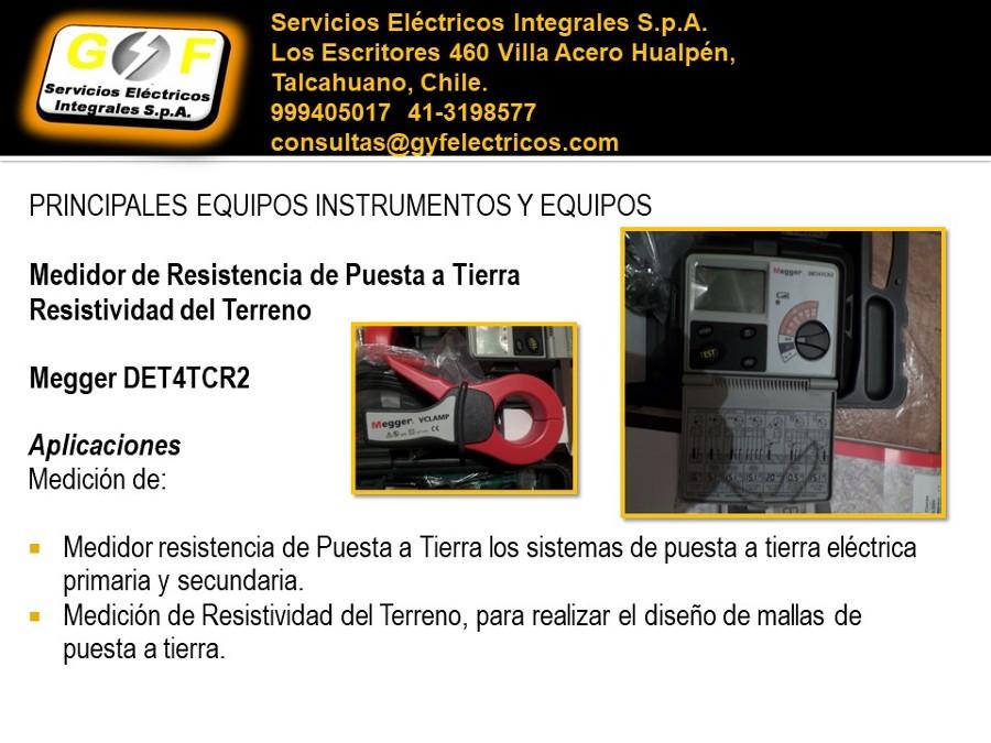 Medición de parámetros eléctricos_5