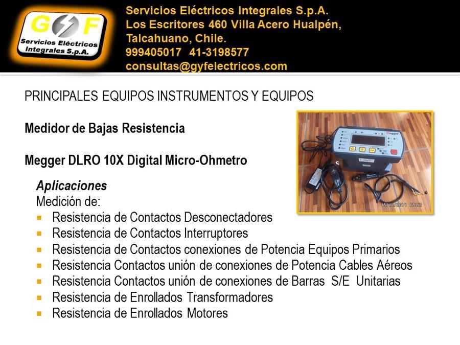 Medición de parámetros eléctricos_6
