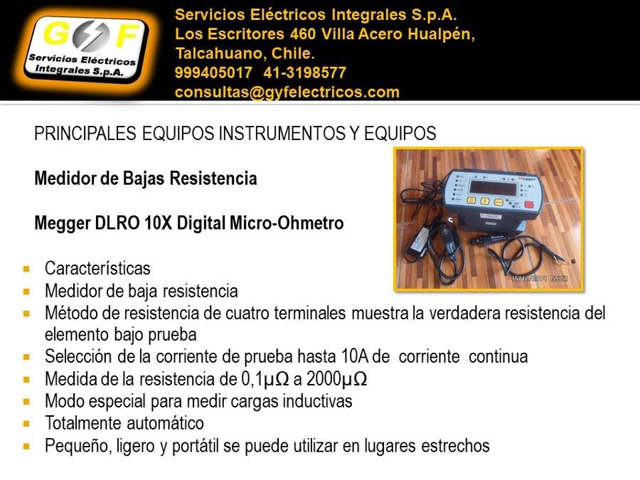 Medición de parámetros eléctricos_8