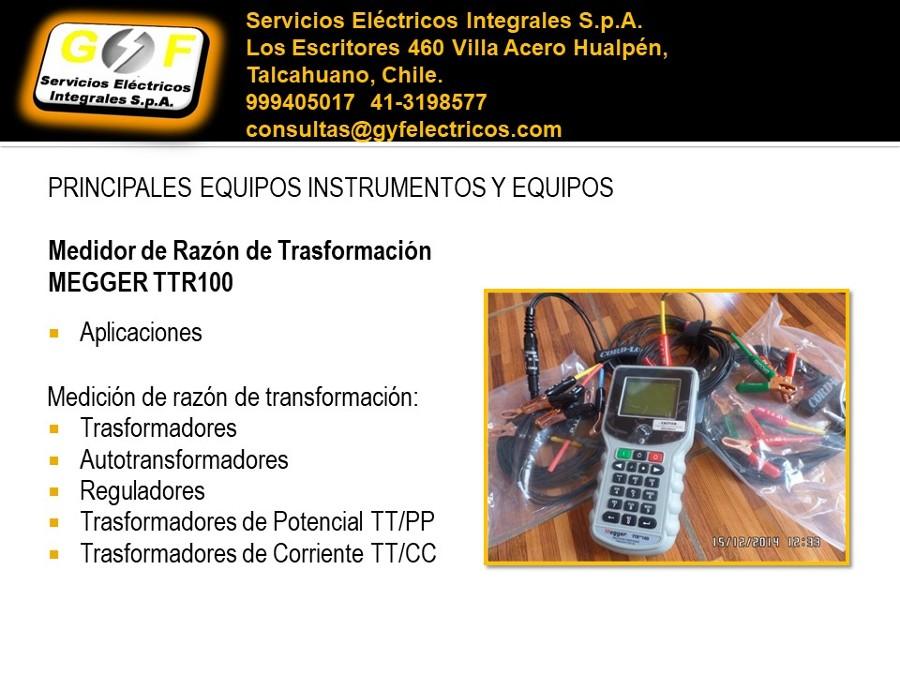 Medición de parámetros eléctricos_9