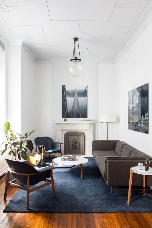 Living minimalista (2)