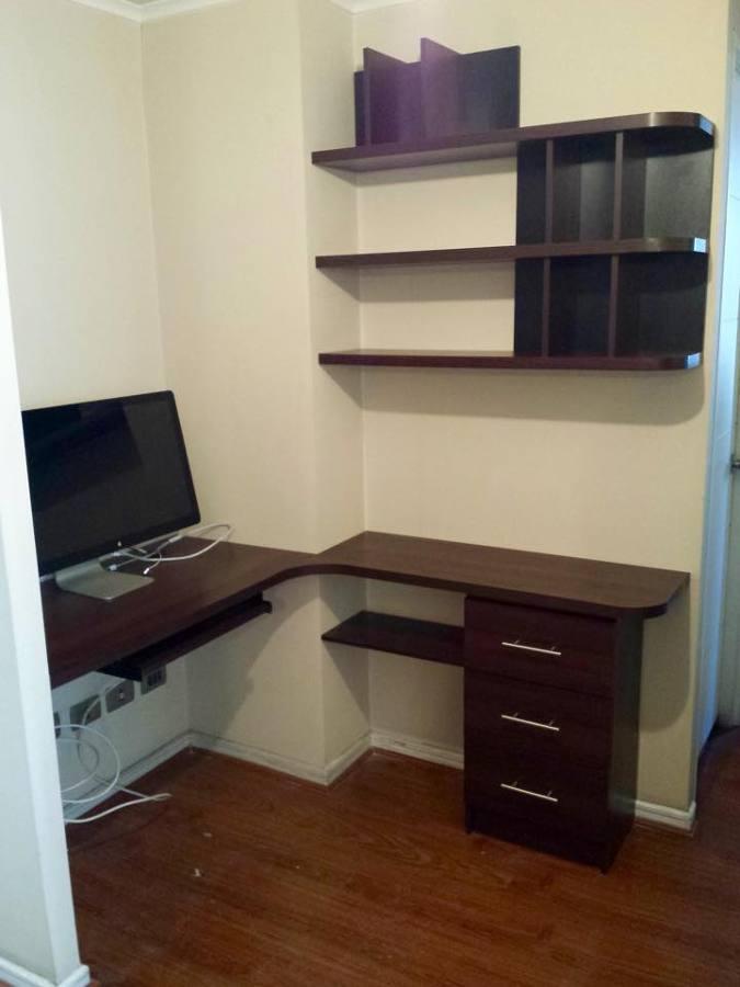 foto mueble a medida de ram remodelaciones 96729