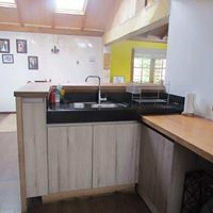 Remodelaci n de cocina ideas remodelaci n casa for Ideas de remodelacion de casas
