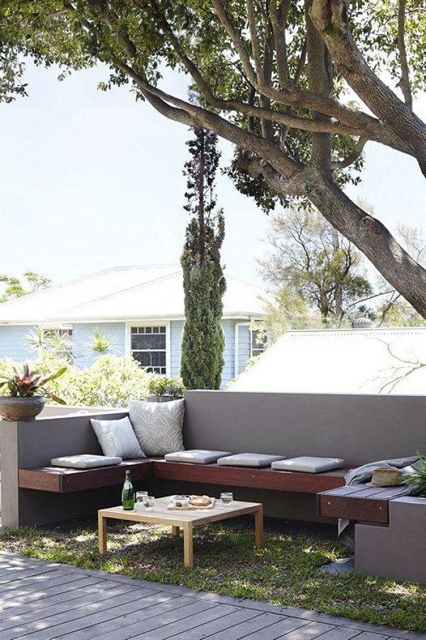 mueble obra terraza
