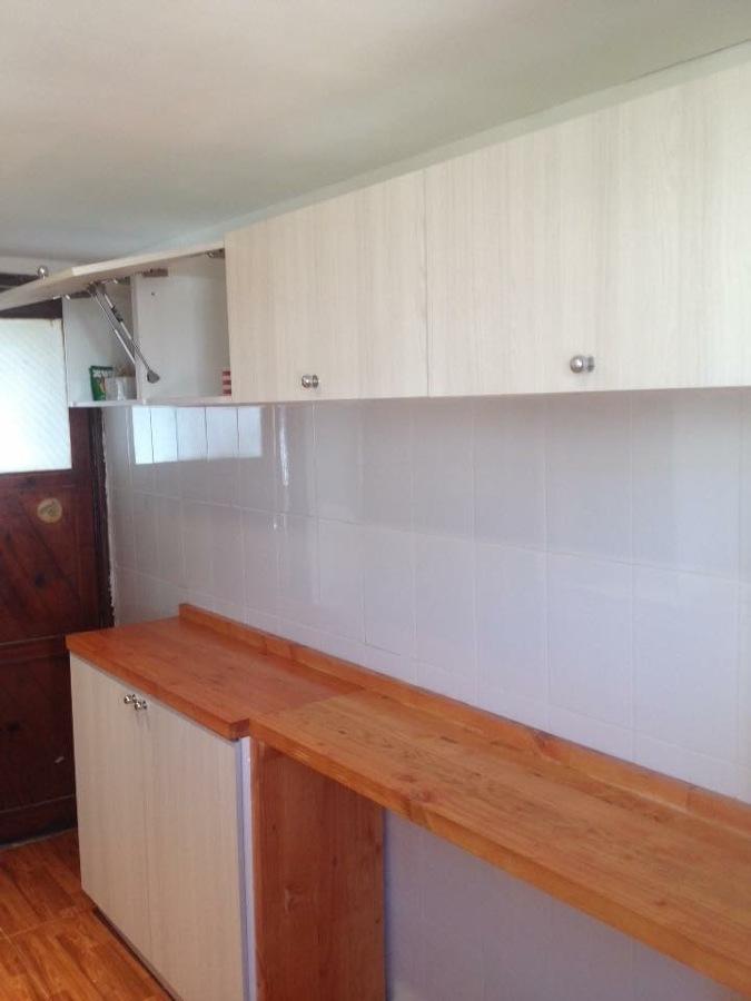 Muebled de cocina