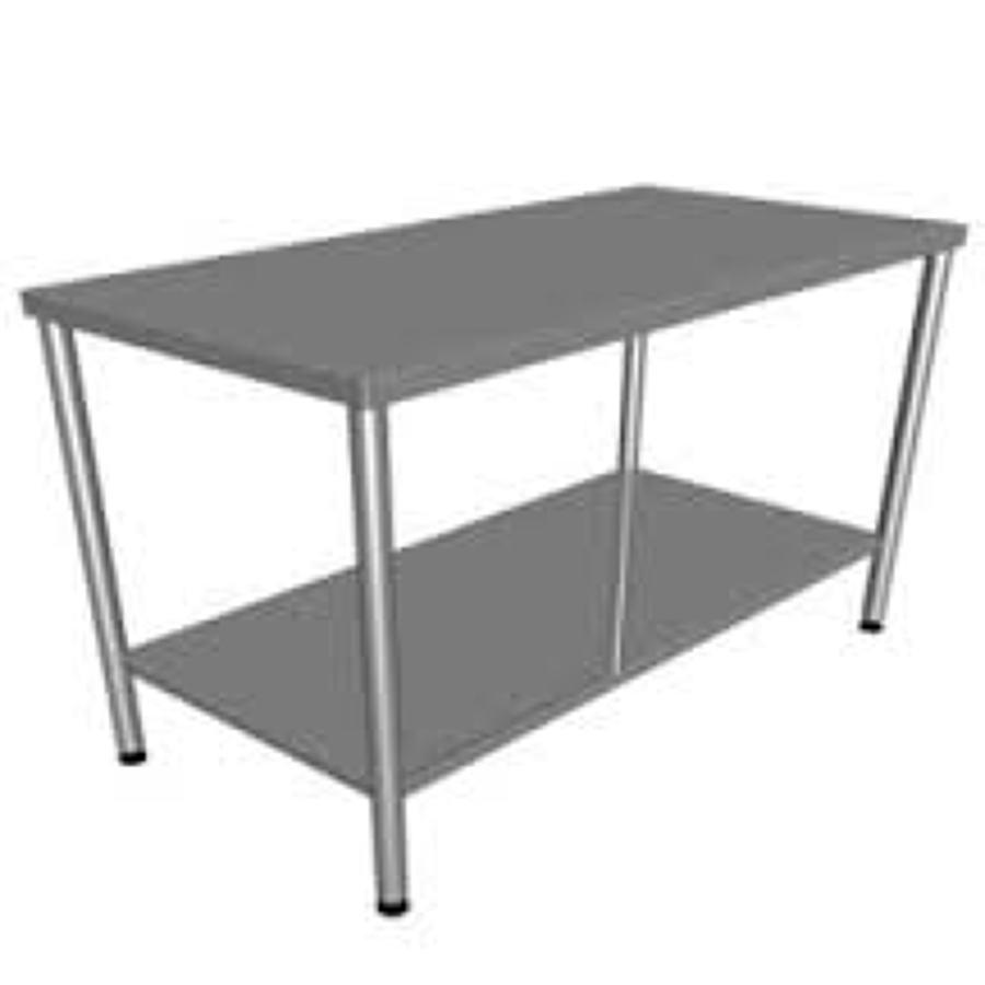 Profesionales a su servicio tenemos los mejores precios for Muebles de acero inoxidable