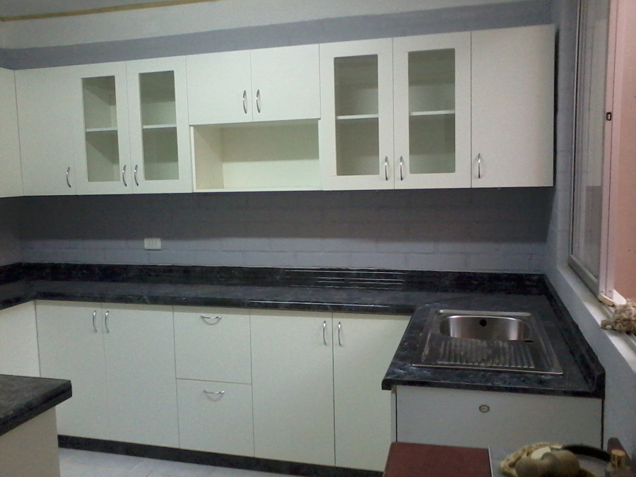 Muebles de cocina y muebles closet ideas remodelaci n casa for Muebles de cocina profesional