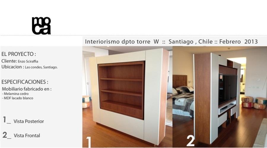 foto muebles enzo sciraffia de mocadise o 52377