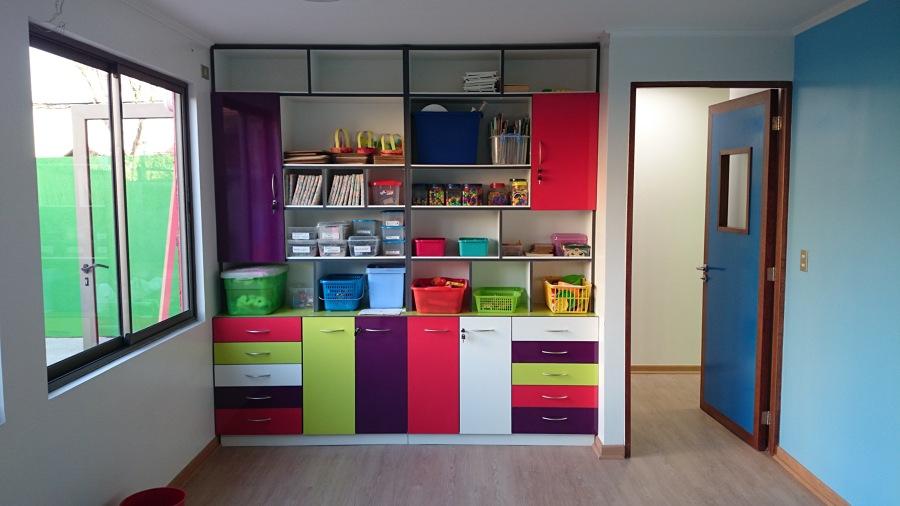 Famoso Muebles De Jardín Dillards Patrón - Muebles Para Ideas de ...