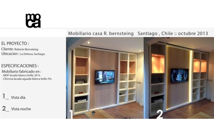foto muebles maria luisa zegers de mocadise o 52380