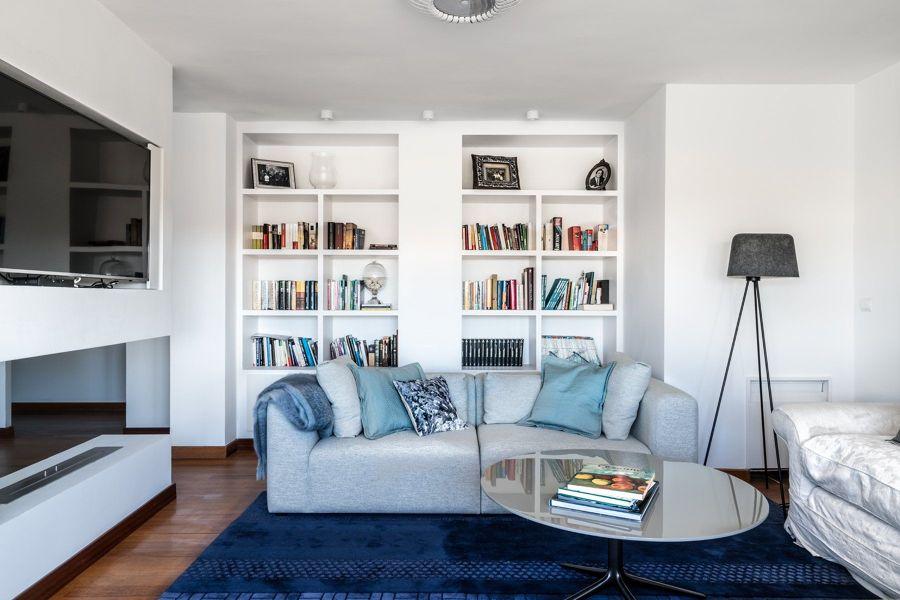 Muebles, todos los que imagines