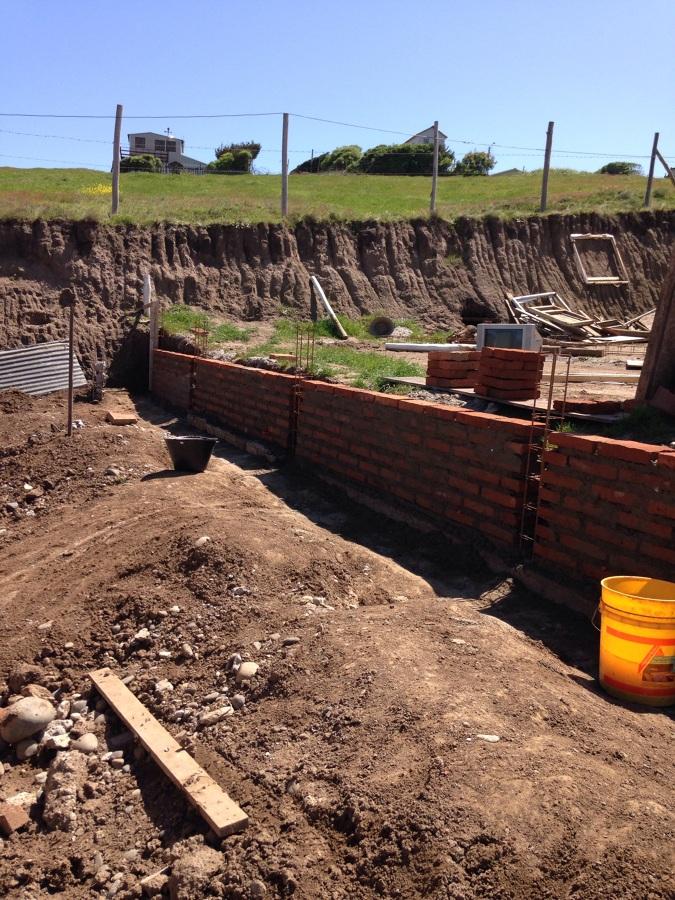 foto muro jardinera de edificaciones n ez 102156