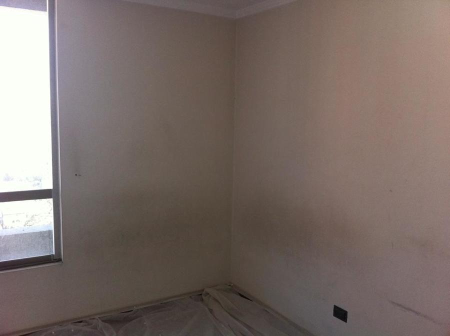 muros antes
