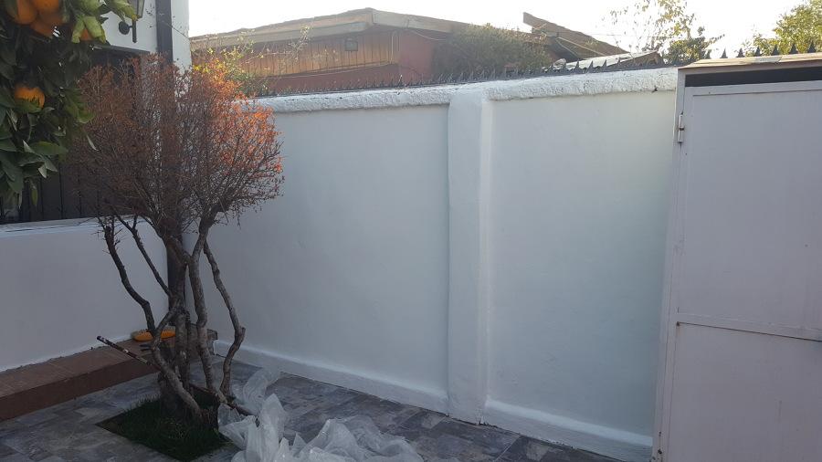 Muros finalizados 2
