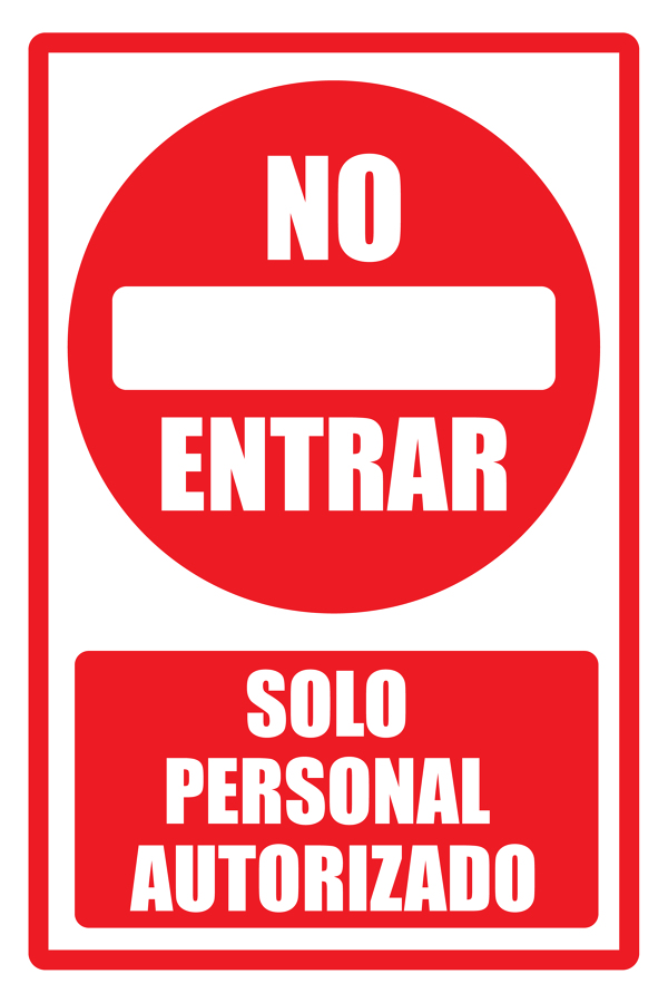 PROHIVIDO ENTRAR 2.jpg