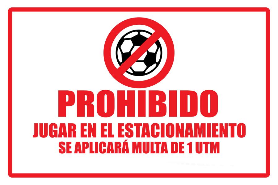 PROHIBIDO JUGAR.jpg