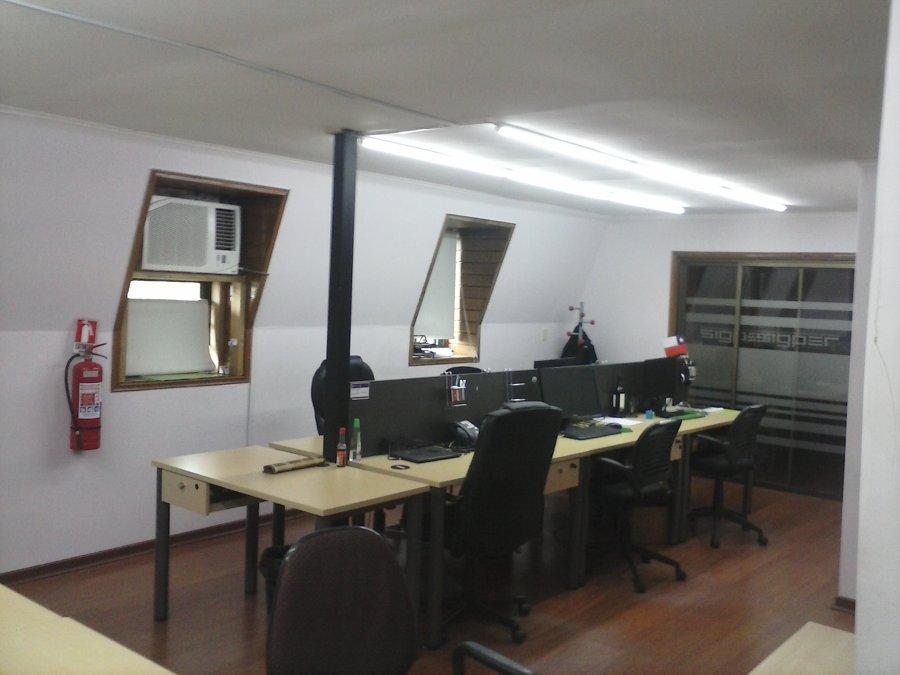 Foto oficina de toroide electricidad 107928 habitissimo for Eliminar electricidad estatica oficina