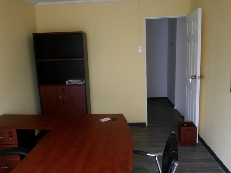 oficina 2 finalizada