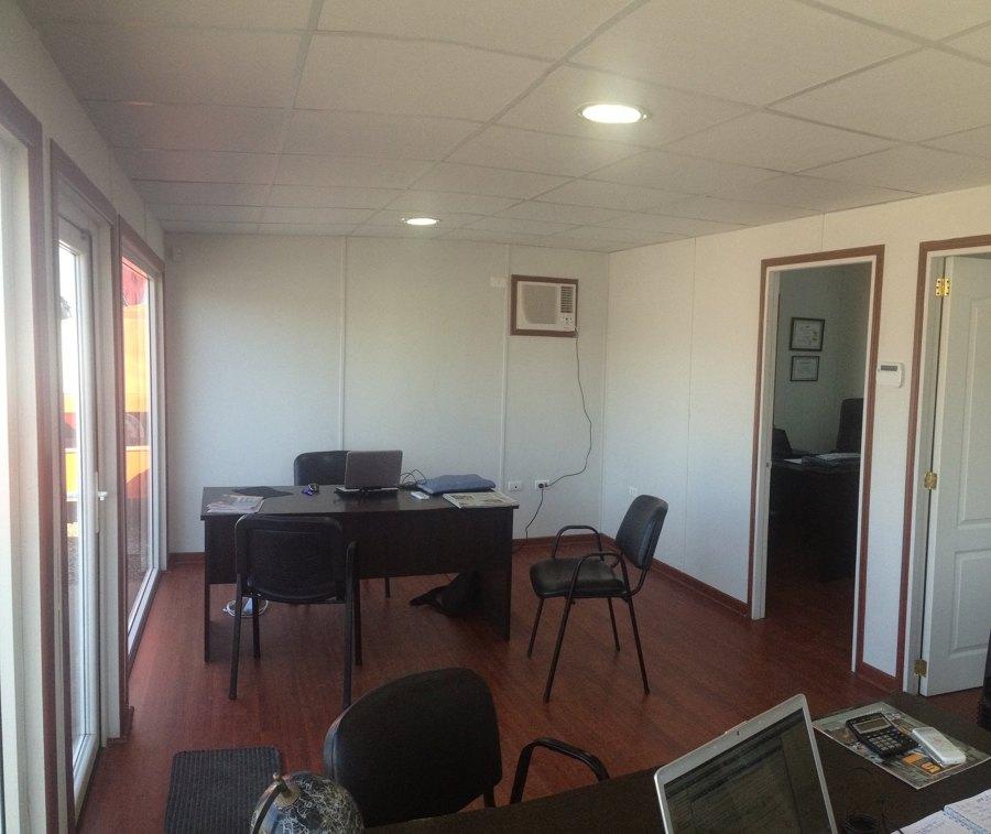 Construccion y remodelacion de casas y oficinas ideas for Construccion de oficinas modulares