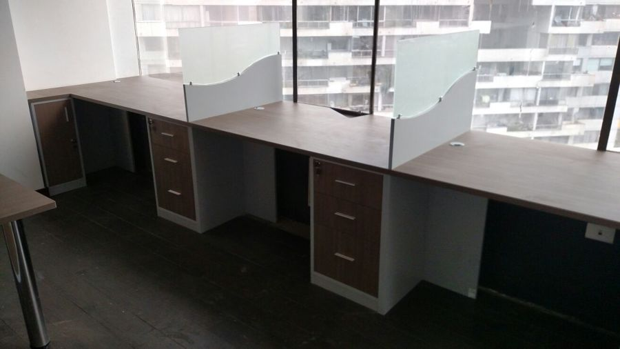 oficinas operadores 3