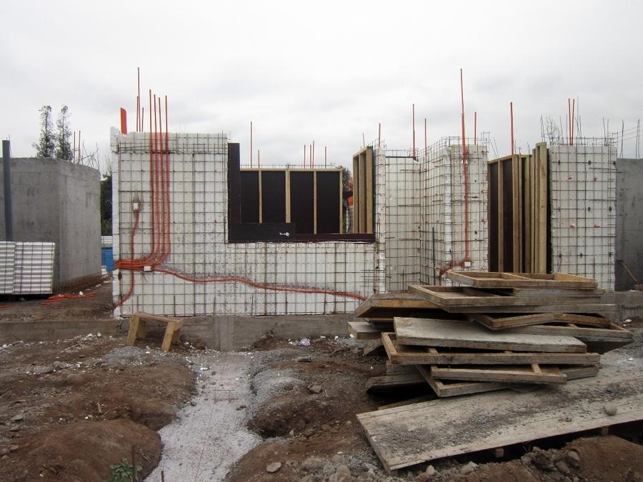 obra-las-condes paneles estructurales.jpg