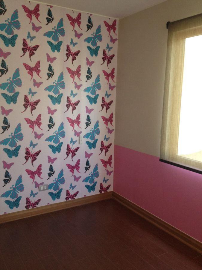 Papeles murales ideas dise o de interiores for Papeles murales con diseno de paisajes