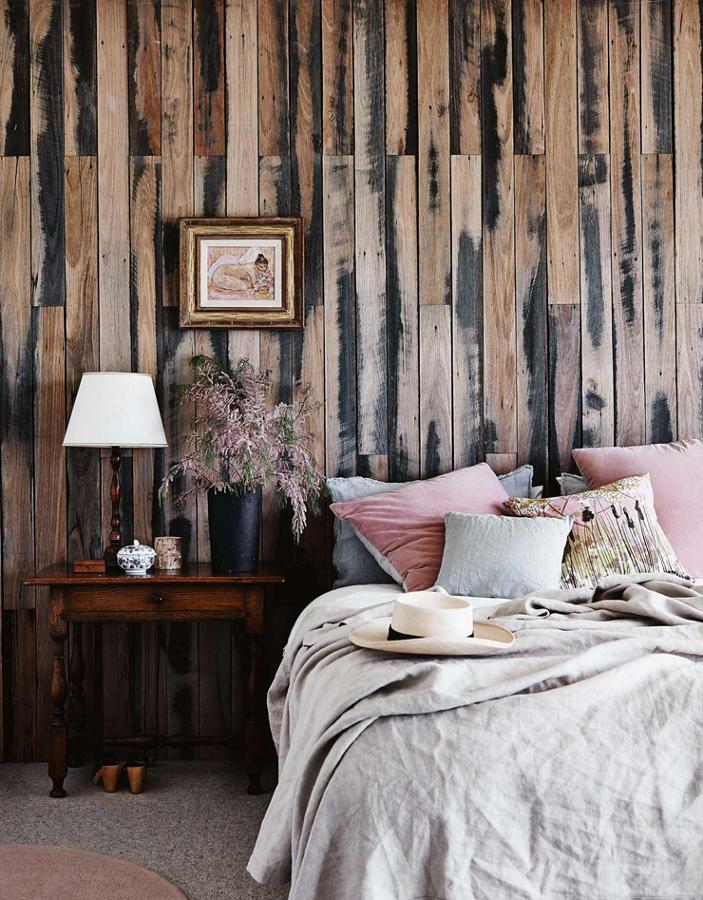pared-madera-pieza