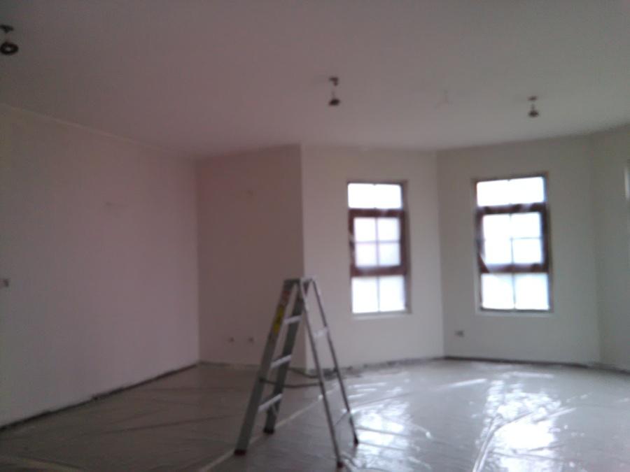 Pintura interior en casa ideas pintores for Pintura para casa interior