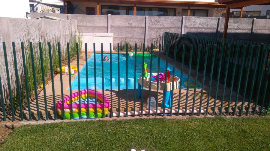 Precio piscina obra 6x3 good algunos de nuestros modelos with precio piscina obra 6x3 piscina - Precio construccion piscina 6x3 ...