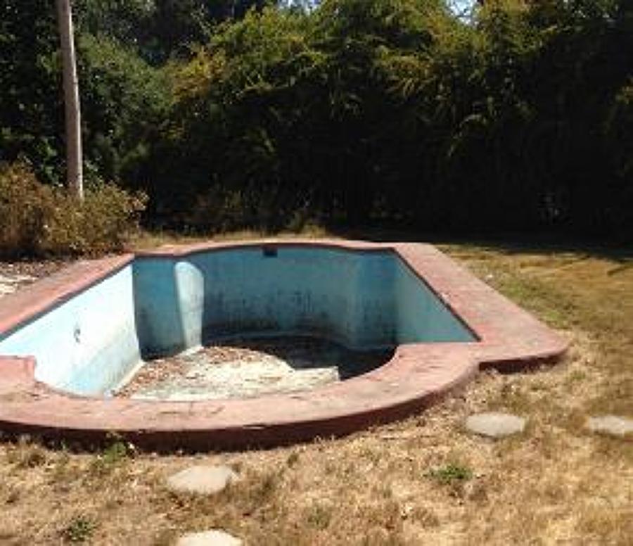 Casa talagante talagante marzo abril 2015 ideas for Reparacion de piscinas