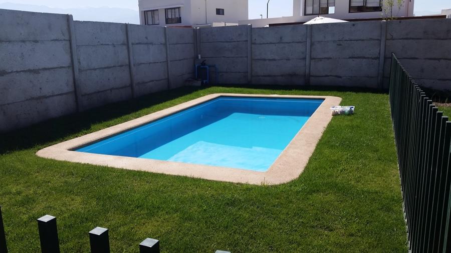 Proyecto construcci n de piscinas ideas construcci n piscina for Construccion piscinas chicureo