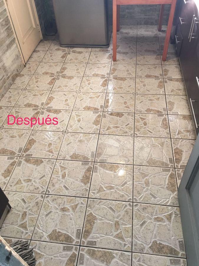 piso cocina