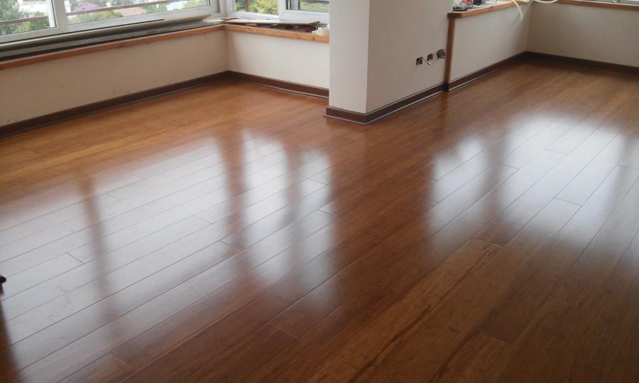 Instalaciones de pisos ideas pisos madera for Decoracion dormitorios piso flotante