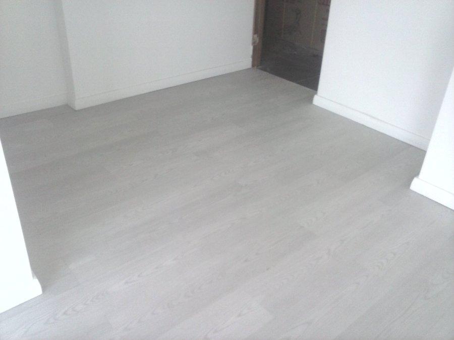 Foto piso vinilico tablon flexible de iinstalador de - Colocar piso vinilico ...