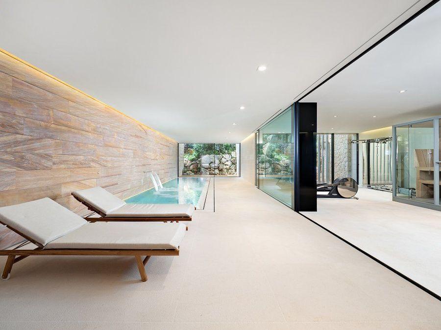 pisos epoxicos