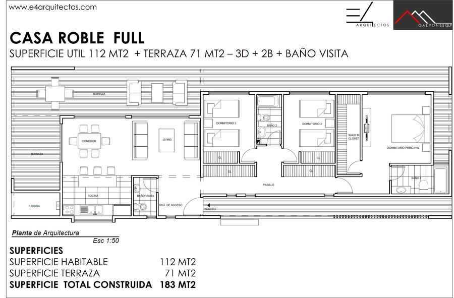 PLANTA CASA ROBLE FULL 112 MT2 + 71 MT2 TERRAZA.jpg