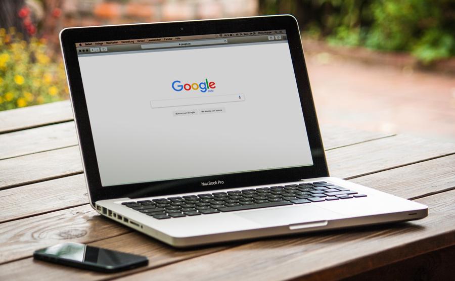 Posiciona tu negocio en internet