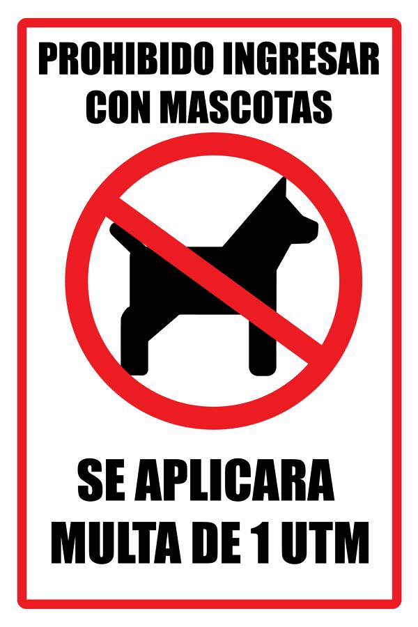 PROHIBIDO MASCOTAS.jpg